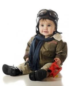 babies-planes
